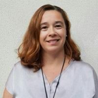Foto-perfil-Cristina