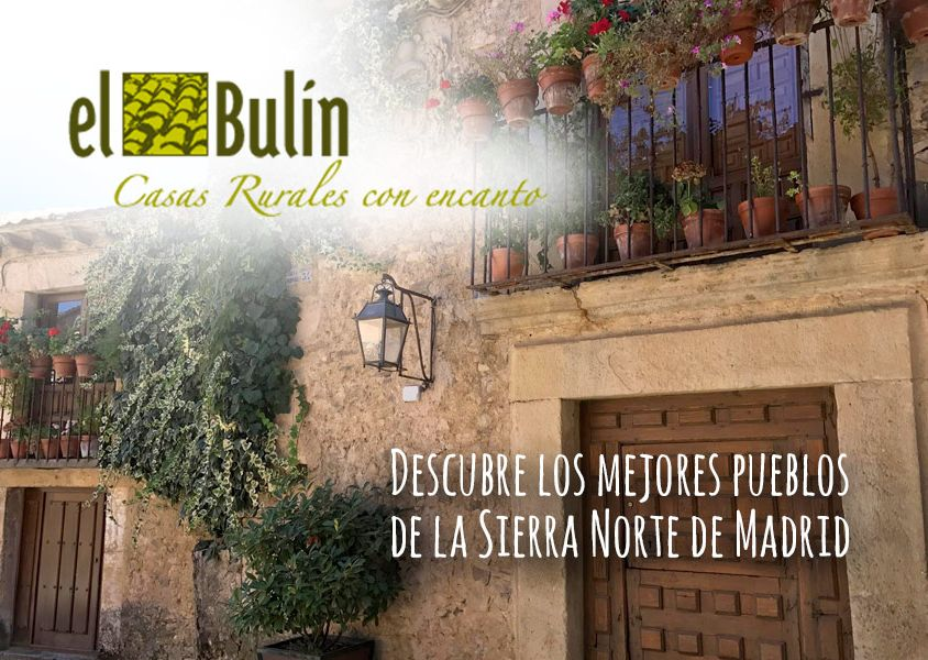 El Bulín