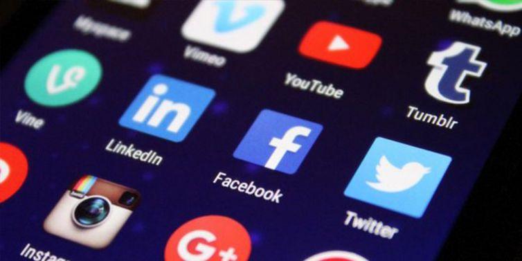 social-media_community_manager