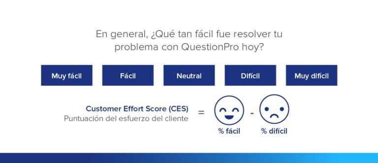 satisfaccion_clientes