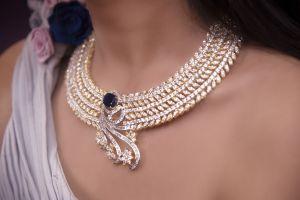 jewellery-luxury