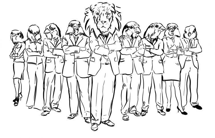 lider-influencia-social